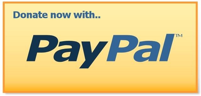 paypal-logo-en